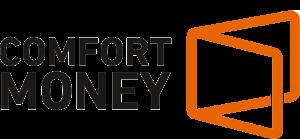 Comfort Money - Ověřené nebankovní půjčky